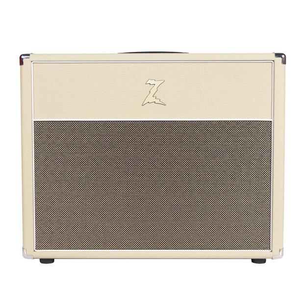 Guitar Speaker Cabinet Tuning : dr z oval ported 2x12 guitar speaker cabinet blonde tan reverb ~ Vivirlamusica.com Haus und Dekorationen