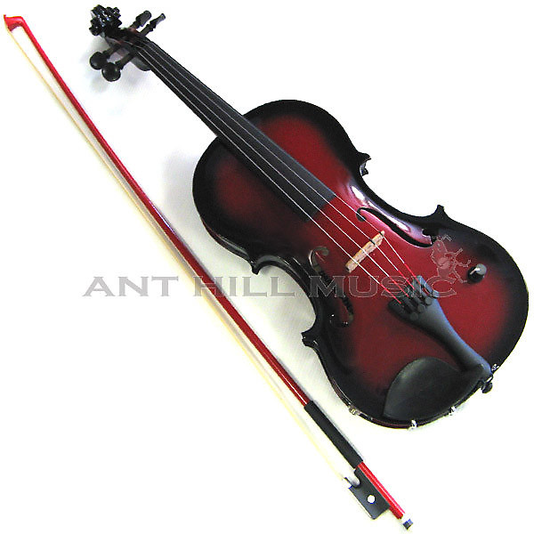 how to learn vibrato on violin