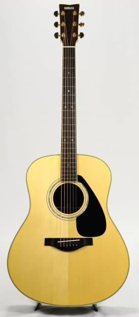 Yamaha Llx Price