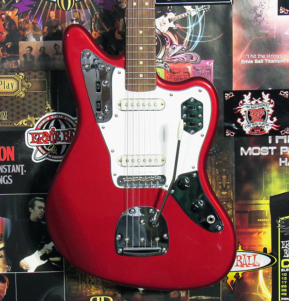 Die besten günstigen Offset-Gitarren zur Zeit | Reverb News