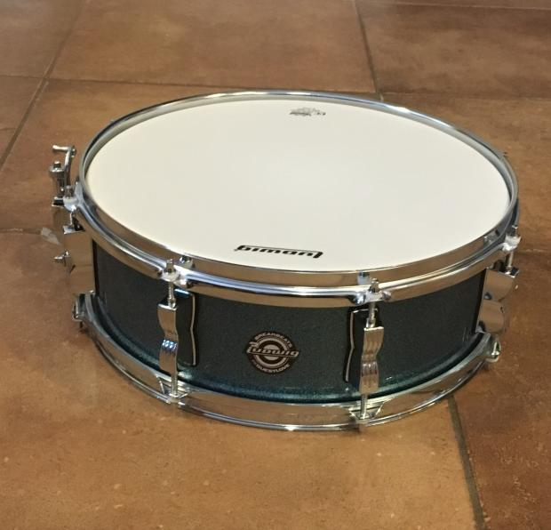 Questlove Snare Drum : ludwig breakbeats by questlove snare drum new never played reverb ~ Vivirlamusica.com Haus und Dekorationen