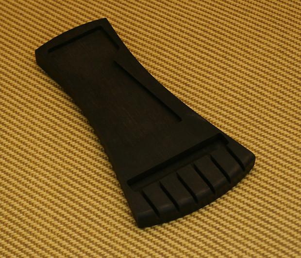 benedetto guitar frank vignola model rare tailpiece ebony reverb. Black Bedroom Furniture Sets. Home Design Ideas