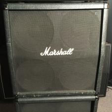 Marshall vs 412 4x12 Guitar Cabinet image