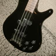 <p>1993 Ibanez SR800 SR-800 Soundgear SDGR bass guitar MIJ expert setup, plays great</p>  for sale