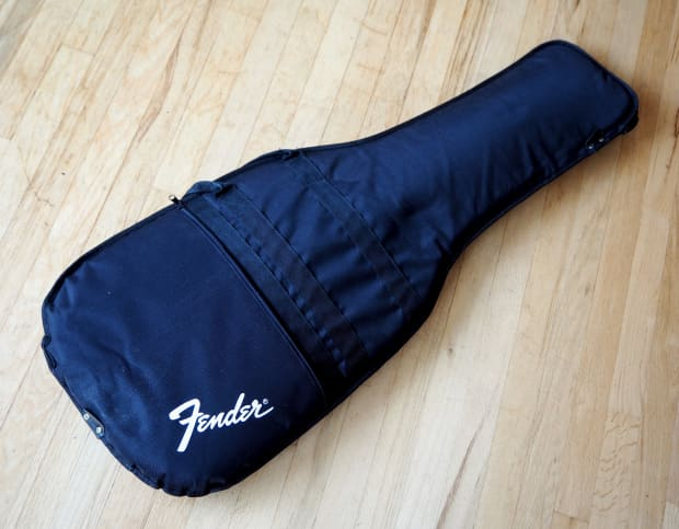 2003 Gpc Guitars Matt Skiba Signature Jaguar Rare Amp Reverb