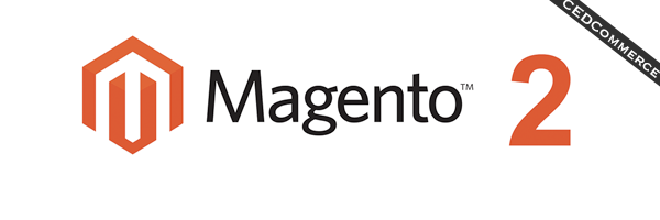 Magento 2 Plugin