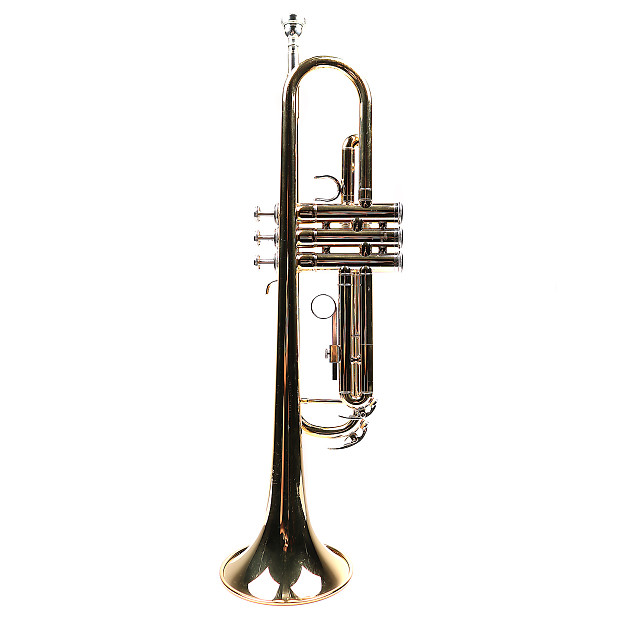 Yamaha ytr200adm student trumpet outfit rental inventory for Yamaha student trumpets