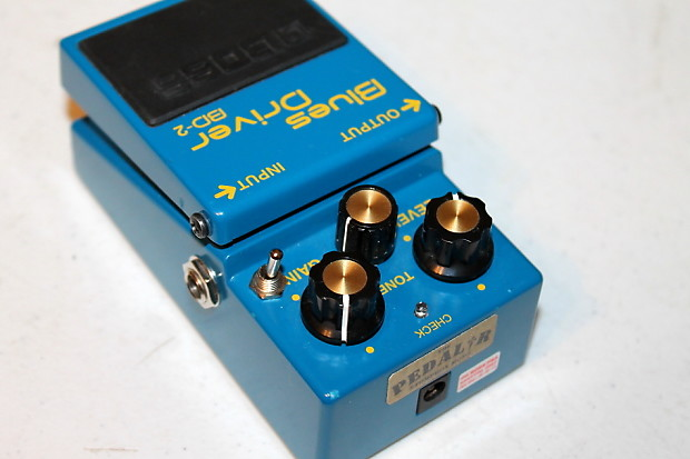 how to use the boss tu-10 chromatic tuner
