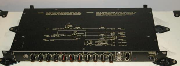 Yamaha pb1 reverb for Yamaha thr10x specs