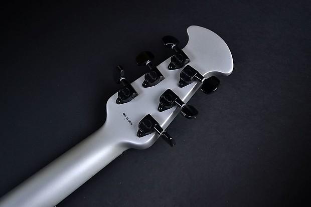 Ovation cc54i idea acoustic electric celebrity guitar