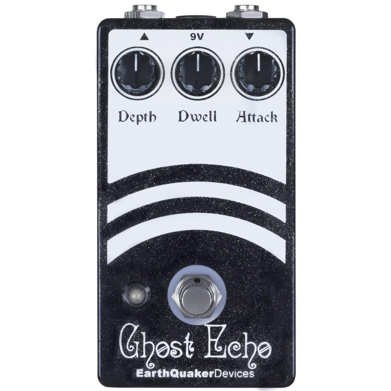 history of reverb and echo in Enjoy the lowest prices and best selection of delay & reverb effects pedals at guitar center most orders are eligible for free shipping.