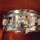 Rogers 14x5 DynaSonic COB Snare Drum image