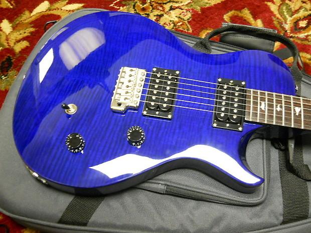 Drivin Guitar Royal Teen - Teen - Photo Xxx-1718