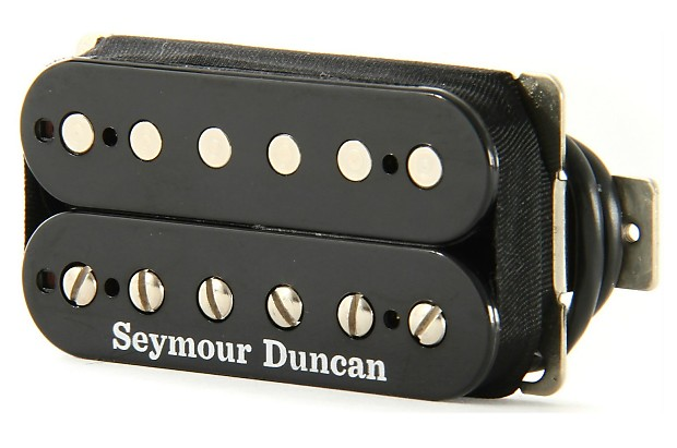 pearly gates position Sh-pg1n-black seymour duncan sh-pg1n pearly gates model humbucker pickup neck position black the original custom pearly gates™ pickups were wound for the famous '59 les paul® standard that defined the raw, rebellious sound of texas blues rock(billy gibbons of zz top).