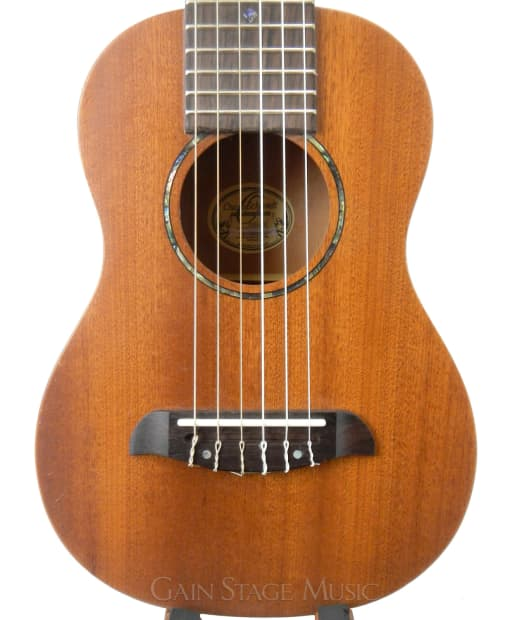 1554840 Oscar Schmidt 21 Chord Electric Autoharp Solid Spruce Back Os11021ae likewise 1552381 Oscar Schmidt Ou300f Concert Ukulele Flame Mahogany W Soft Case Tuner Strings Pc Ou300f Scase additionally 89509111315383094 together with View furthermore Oscar Schmidt Ou2e Mahogany Concert Acoustic Electric Ukulele. on oscar schmidt concert ukulele electric