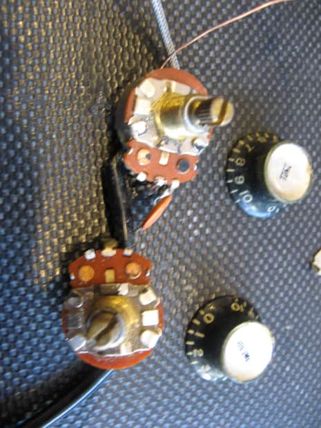 gibson melody maker wiring harness 1966 reverb
