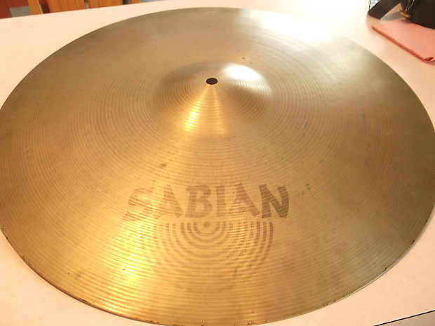 how to clean cymbals with brasso