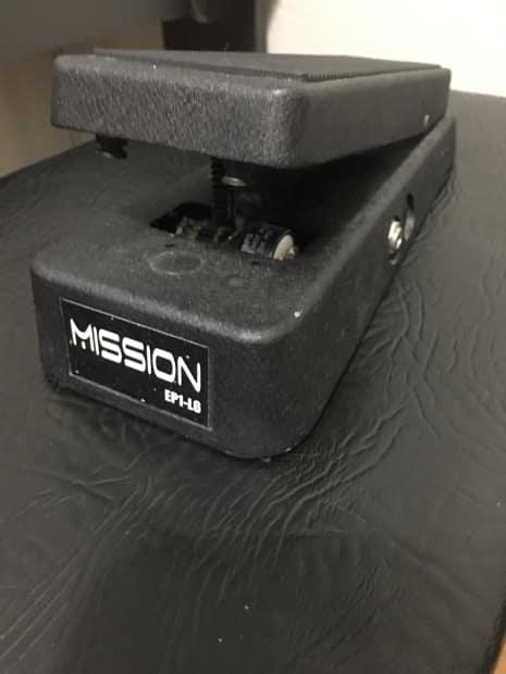 line 6 m9 jhv3 modded w mission expression pedal reverb. Black Bedroom Furniture Sets. Home Design Ideas