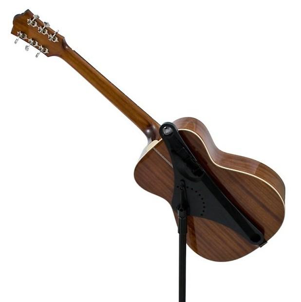 mbrace guitar support system reverb. Black Bedroom Furniture Sets. Home Design Ideas