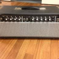 Music Man HD 130 70s