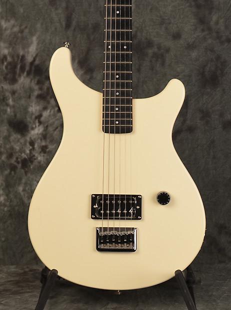 optek fretlight 400 series led fretboard electric guitar reverb. Black Bedroom Furniture Sets. Home Design Ideas