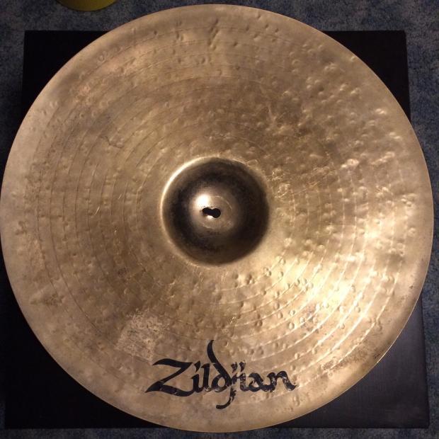 dating zildjian cymbals stamp Albertslund