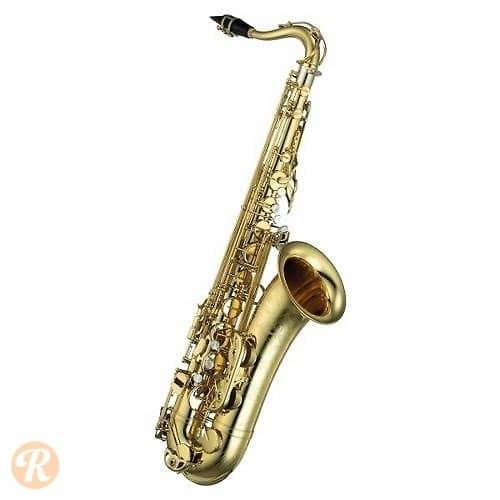 yamaha yts 875ex tenor saxophone 2010s brass price guide