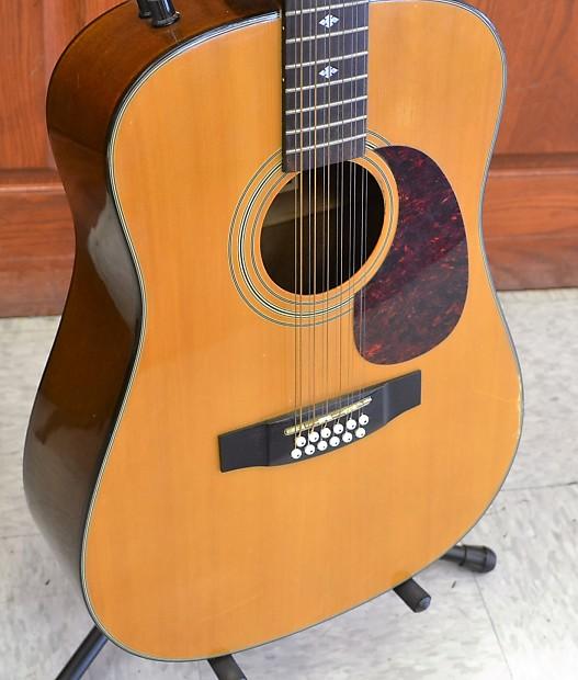 Gibson Epiphone Acoustic Guitar : gibson epiphone pr350 12e 12 string acoustic electric guitar reverb ~ Vivirlamusica.com Haus und Dekorationen