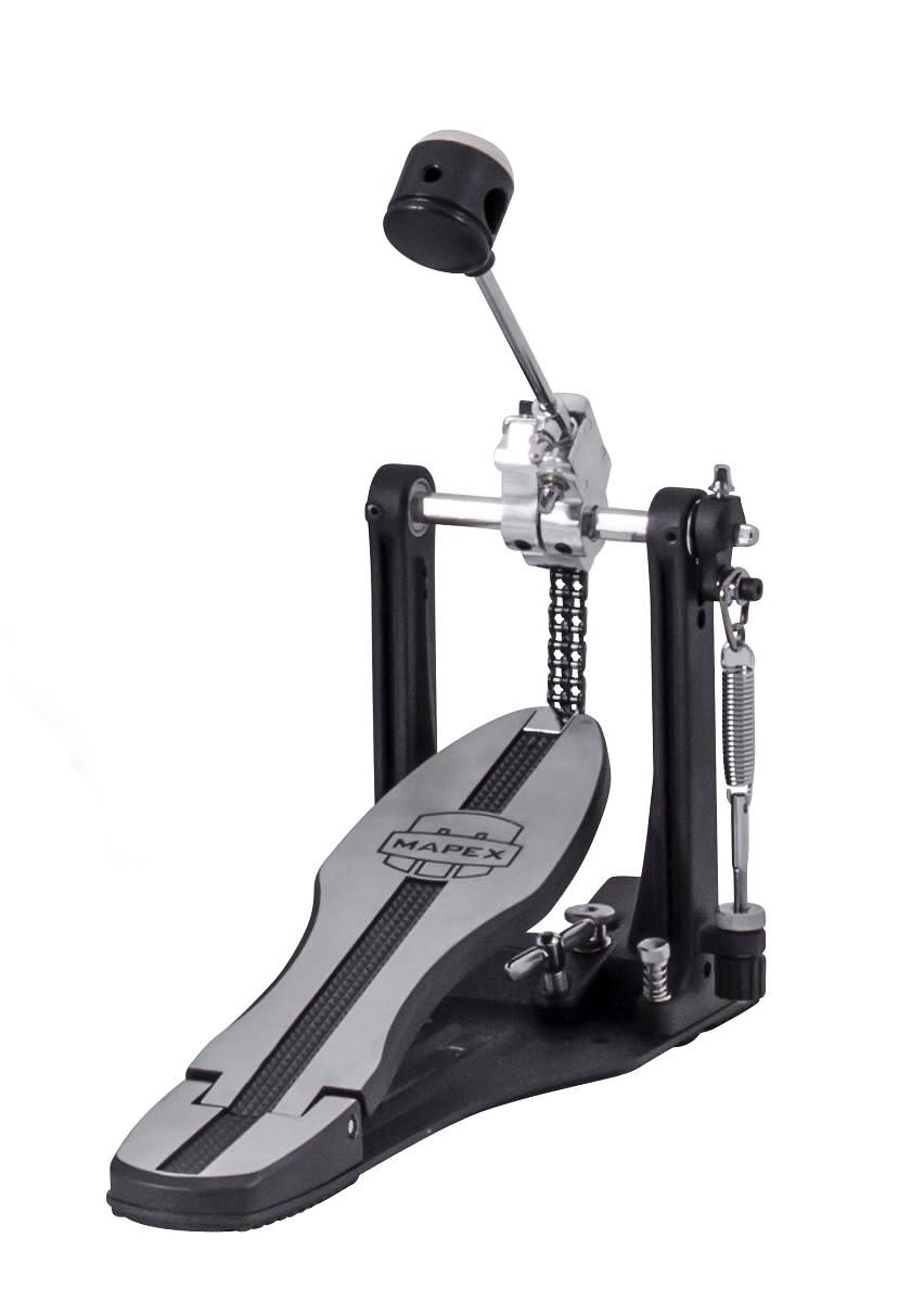 shopping guides drum pedal adult
