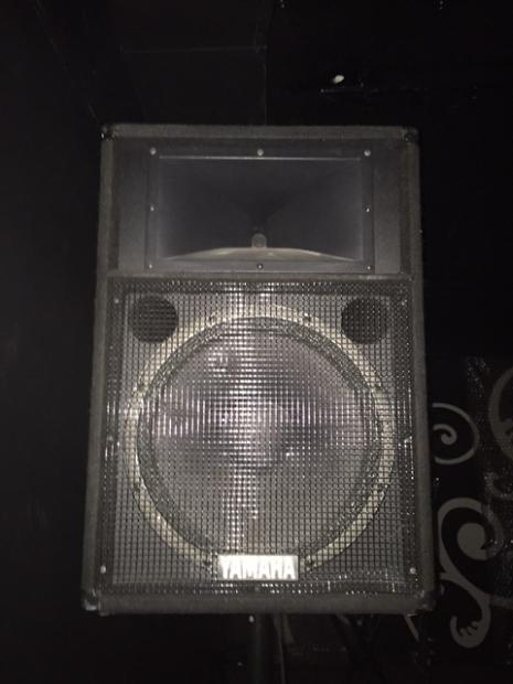 2 yamaha s115iv speakers reverb for Yamaha collinsville il