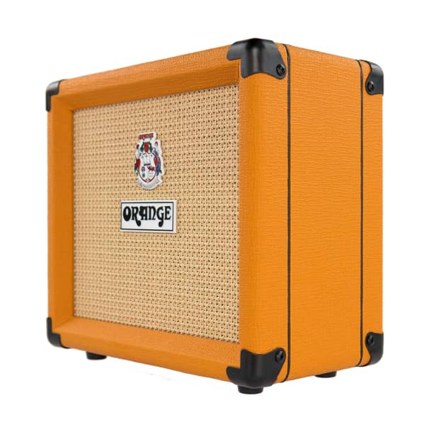 dating orange amps The orange crush 20 is a twin channel combo amp that provides classic orange styling finished in oranges legendary livery dating back to 1968 the crush.