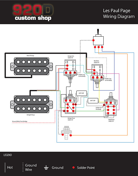 les paul wiring harness jimmy page les image custom new gibson les paul jimmy page wiring harness bourns reverb on les paul wiring harness
