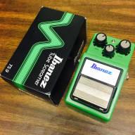 Ibanez TS9 Tube Screamer w/ Original Box