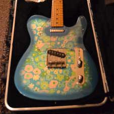Fender  Telecaster Japan image