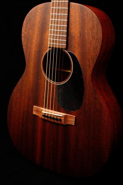 used martin 000 15sm 12 fret acoustic guitar reverb. Black Bedroom Furniture Sets. Home Design Ideas