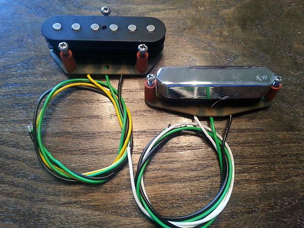 wilkinson pickups wiring diagram wiring diagram and hernes wilkinson pickups wiring diagram