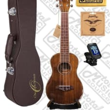 1705250 Kaka Ako K1c Solid Acacia Cert Uke W Bag Concert Ukulele Style 1 Uke furthermore 1556949 Oscar Schmidt All Koa Concert Acoustic Electric Ukulele Ou5lce W Gigbag Pc Ou5lce Bagpc further 3448538 Oscar Schmidt Ou5e Gloss Concert Ukulele In Koa besides Used Oscar Schmidt Ou5lce Uke together with Ukes. on oscar schmidt ou5lce