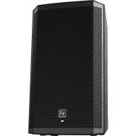 "Electro-Voice ZLX-12P 12"" Powered Loudspeaker OPN"