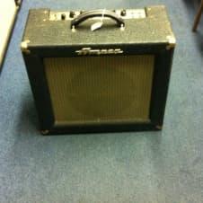 Ampeg M-12 Tube Guitar Amp Clean Vintage 1960's image