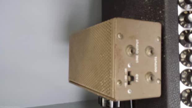 Guitar Amp Power Attenuator Schematic Website Of Civicard