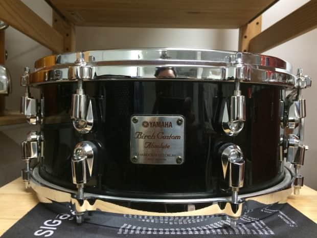 Yamaha Marching Snare Harness Yamaha 13x5.5 Bi...