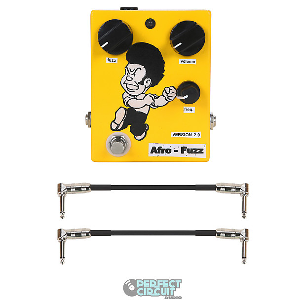 130656692323 in addition 1670536 Dirty Boy Afro Fuzz 20 Guitar Pedal Effects New Perfect Circuit additionally Exposure 3010S2 Pre lifier furthermore A 470 E also Default. on transistor audio input selector