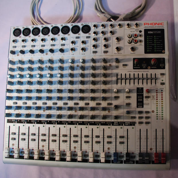 Am844d Manual