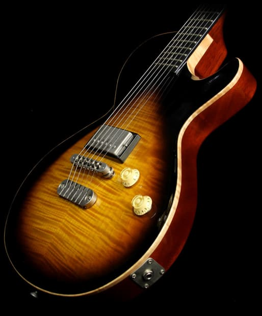Leslie West Guitar : used 2007 dean usa leslie west signature limited edition reverb ~ Vivirlamusica.com Haus und Dekorationen