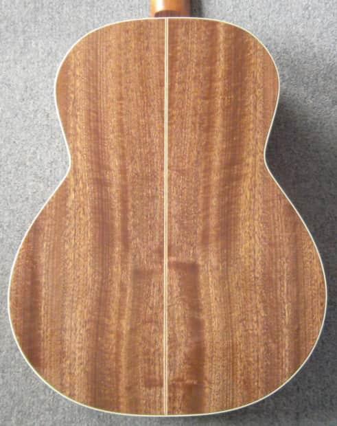 la patre concert series 000425 classical guitar natural. Black Bedroom Furniture Sets. Home Design Ideas