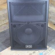 """Peavey SP 2 2-Way 15"""" Speaker"""