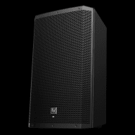 Electrovoice ZLX15P 15 Inch Two Way Powered Loudspeaker - Mint Condition with 6 Month Alto Music Warranty!