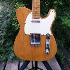 1968 Fender Telecaster image