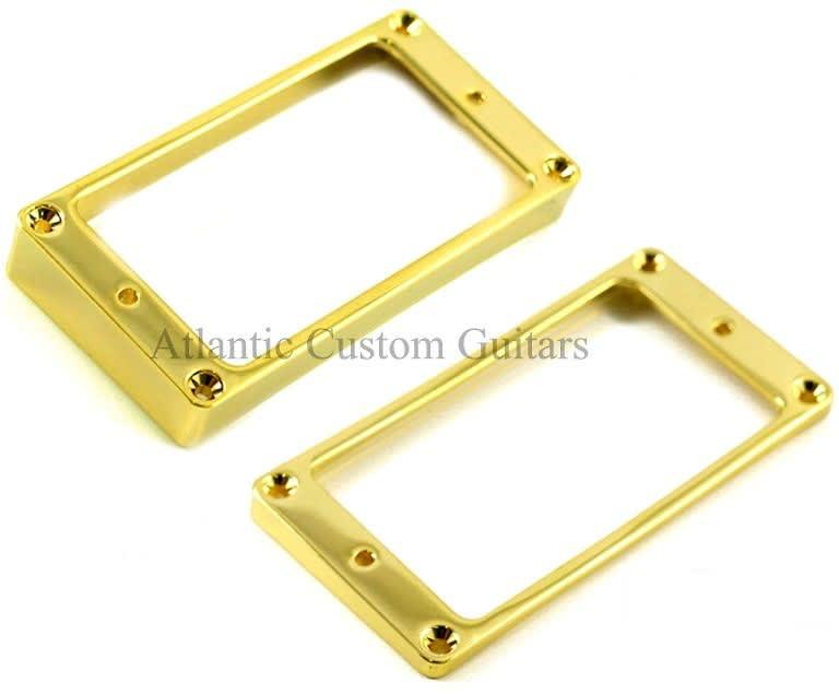 Pickup 2500 Gold Ring