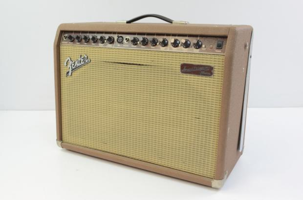 fender acoustasonic junior guitar amp acoustic guitar amplifier jr reverb. Black Bedroom Furniture Sets. Home Design Ideas